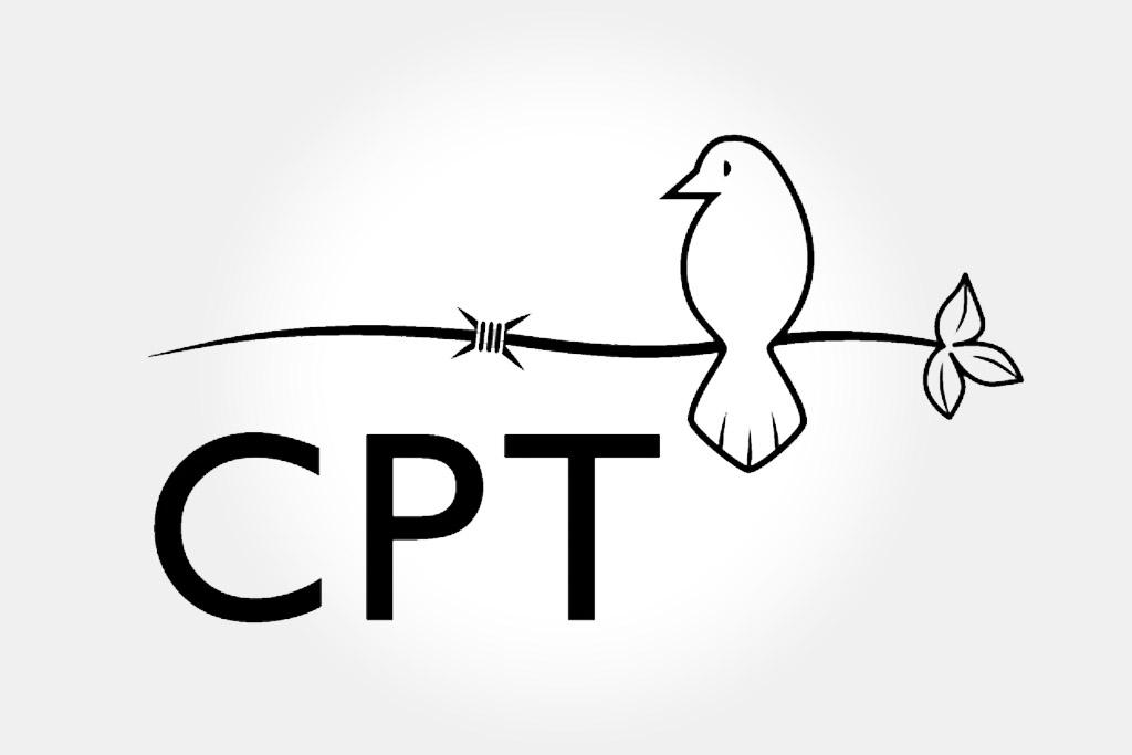 Christian Peacemaker Teams